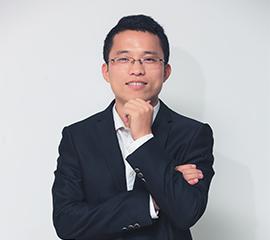 Anor Wu